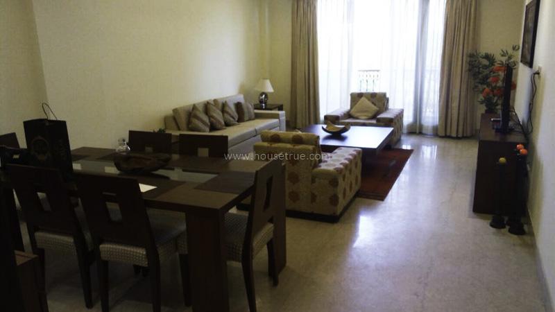 Unfurnished-Apartment-Vasant-Vihar-New-Delhi-22892
