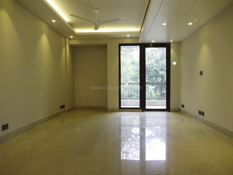 Unfurnished-Apartment-Vasant-Vihar-New-Delhi-22894
