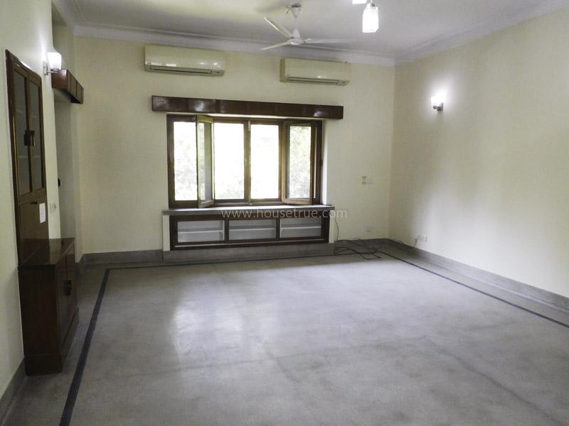 Unfurnished-Apartment-Jor-Bagh-New-Delhi-22898