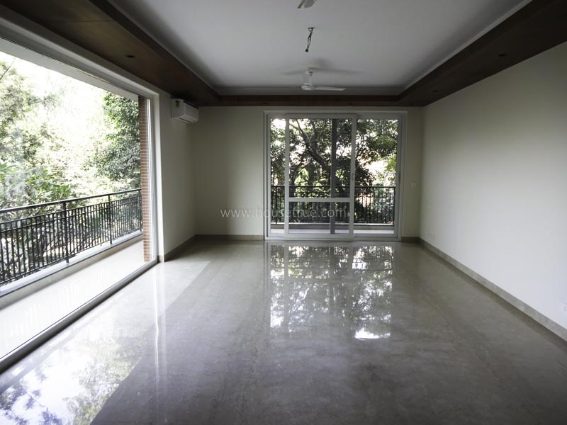 Unfurnished-Apartment-Defence-Colony-New-Delhi-22907