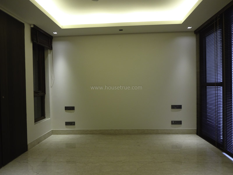 Unfurnished-Apartment-Defence-Colony-New-Delhi-22910