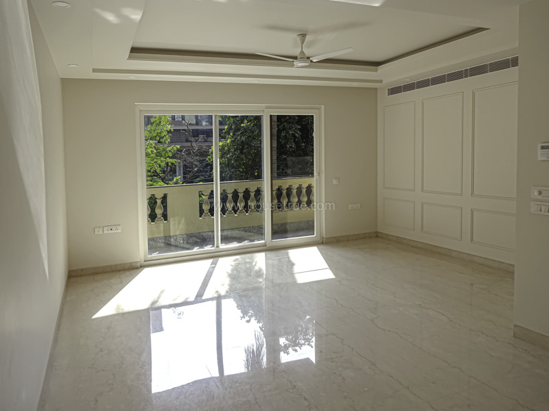Unfurnished-Apartment-Defence-Colony-New-Delhi-22911