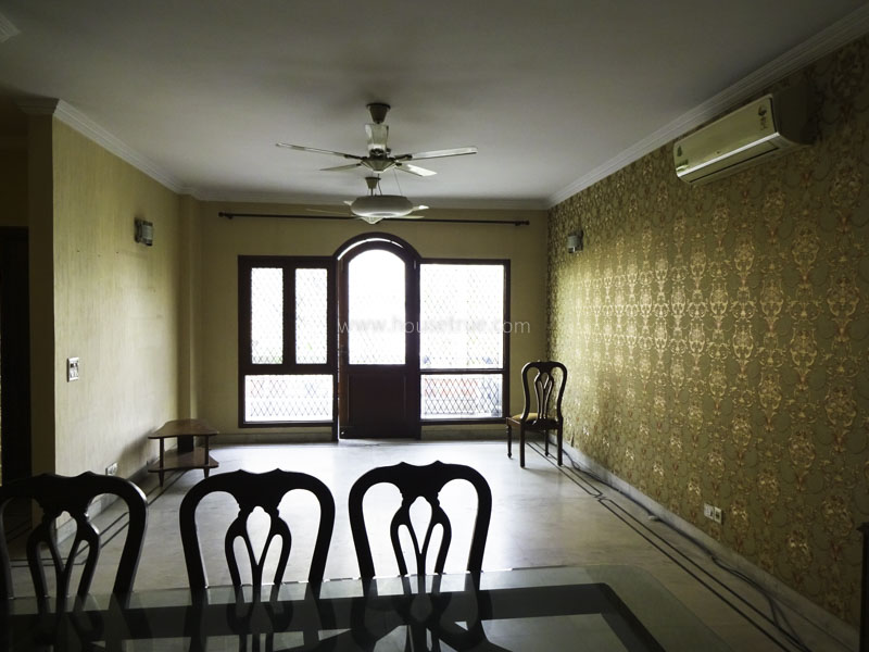 Unfurnished-Apartment-Defence-Colony-New-Delhi-22914