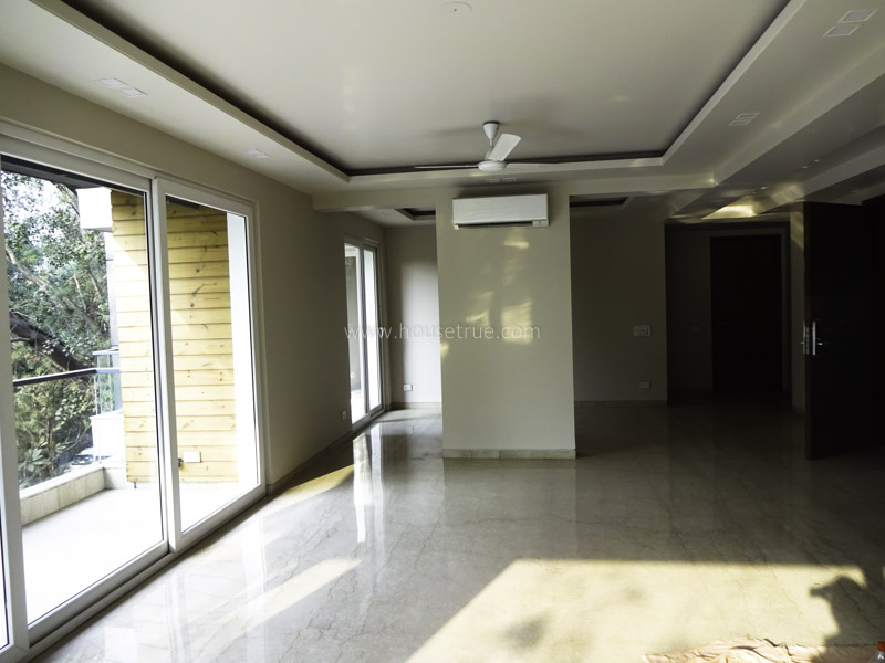 Unfurnished-Apartment-Defence-Colony-New-Delhi-22915