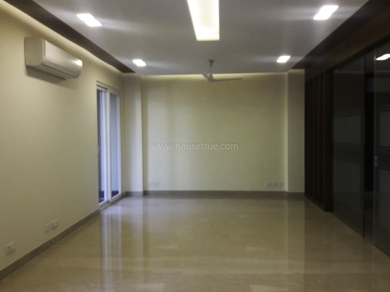 Unfurnished-Apartment-Defence-Colony-New-Delhi-22919
