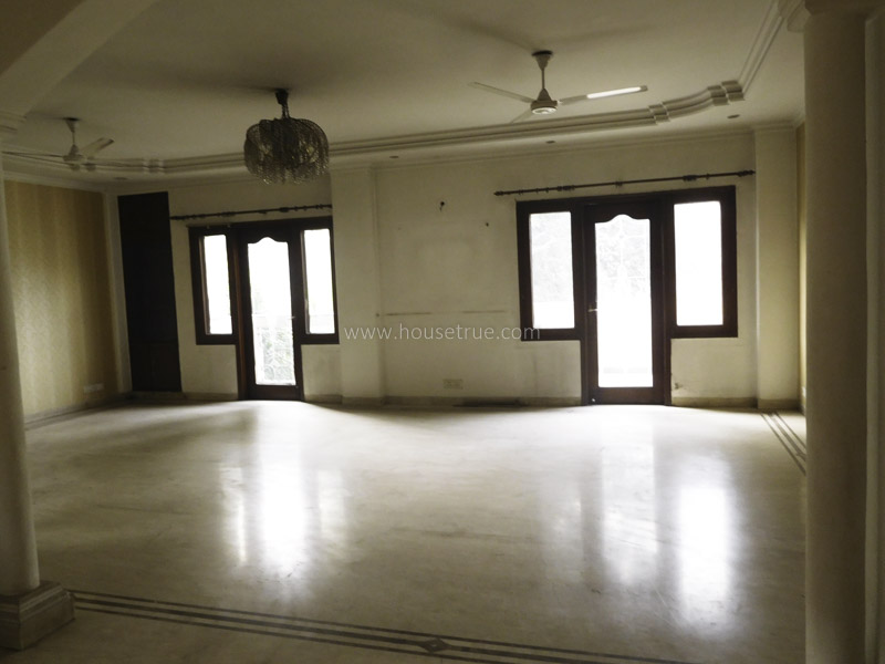 Unfurnished-Apartment-Sundar-Nagar-New-Delhi-22922