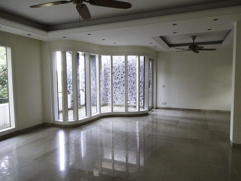 Partially Furnished-House-Chanakyapuri-New-Delhi-22925