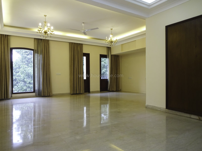 Unfurnished-Apartment-Golf-Links-New-Delhi-22930