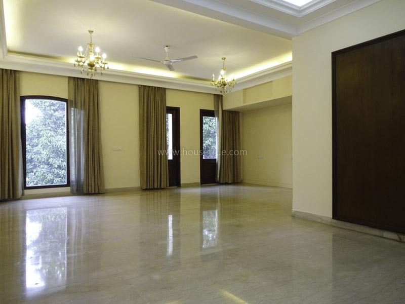 Unfurnished-Apartment-Golf-Links-New-Delhi-22930