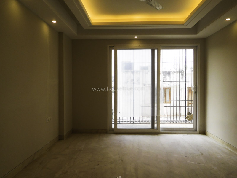 Partially Furnished-Apartment-Green-Park-New-Delhi-22931