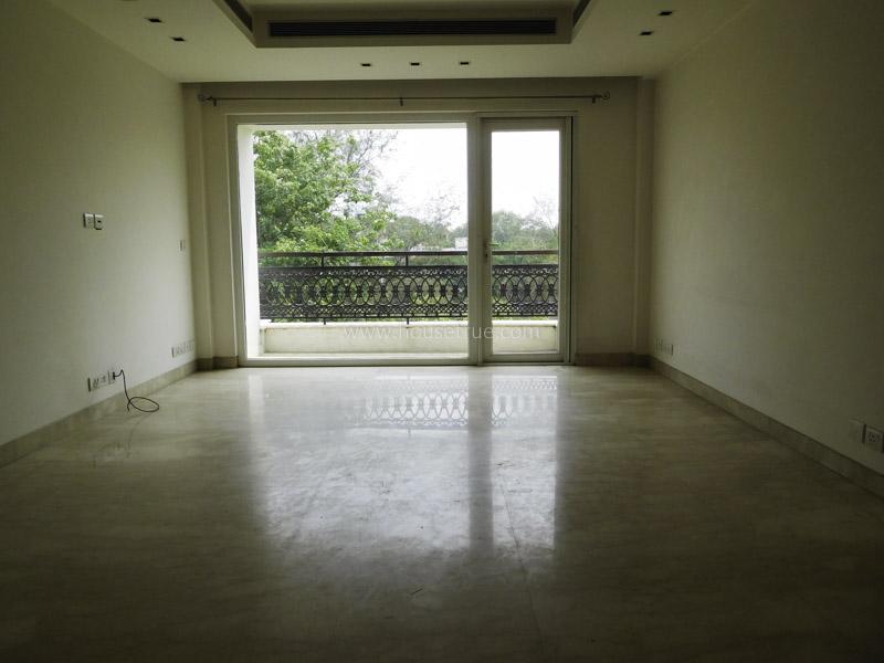 Unfurnished-Apartment-Anand-Lok-New-Delhi-22932