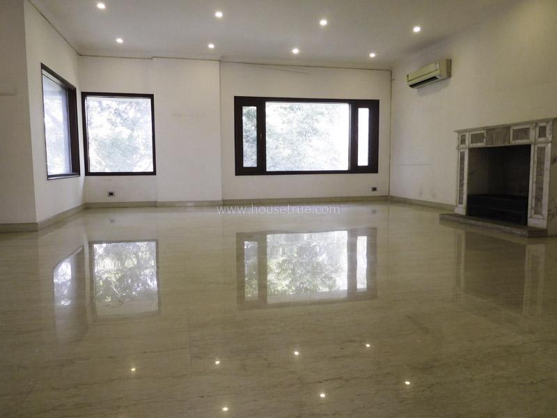 Unfurnished-House-Sundar-Nagar-New-Delhi-22941