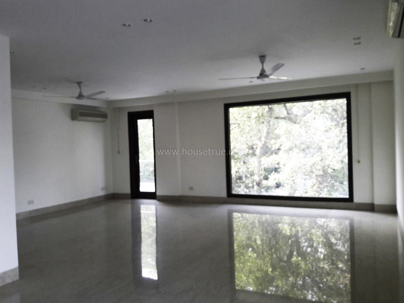 Unfurnished-Apartment-Panchsheel-Park-New-Delhi-22957