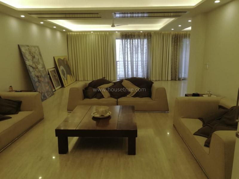 Unfurnished-Apartment-Panchsheel-Park-New-Delhi-22958