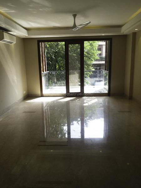 Unfurnished-Apartment-Panchsheel-Park-New-Delhi-22959