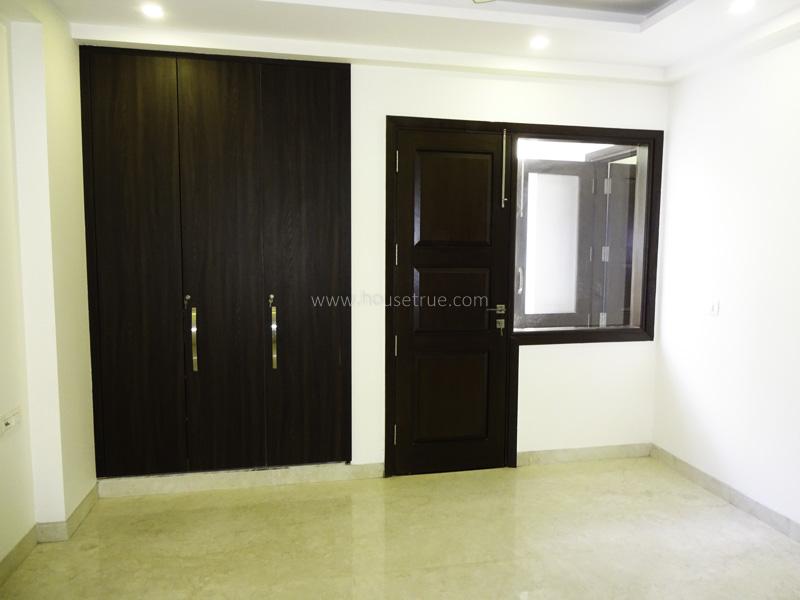 Unfurnished-Apartment-Gulmohar-Park-New-Delhi-22979