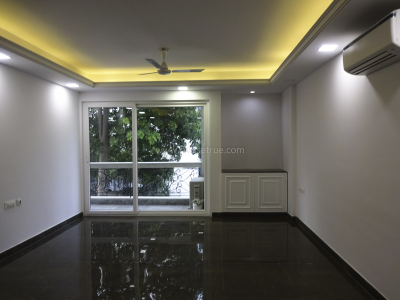 Unfurnished-Apartment-Gulmohar-Park-New-Delhi-22982