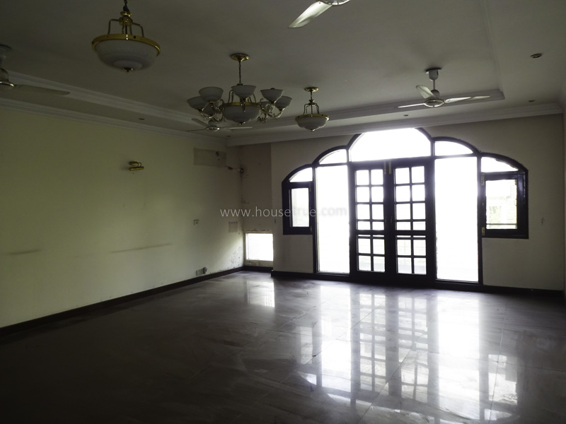 Unfurnished-Apartment-Gulmohar-Park-New-Delhi-22983
