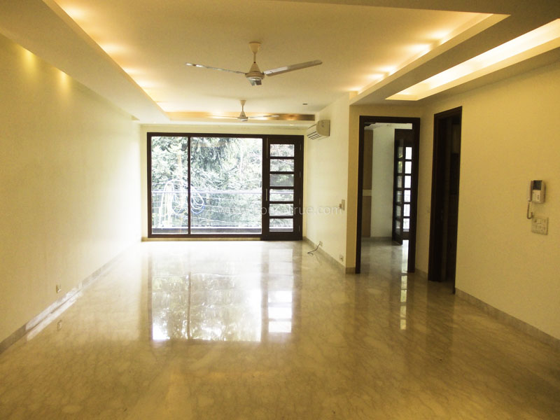 Unfurnished-House-Gitanjali-Enclave-New-Delhi-22987
