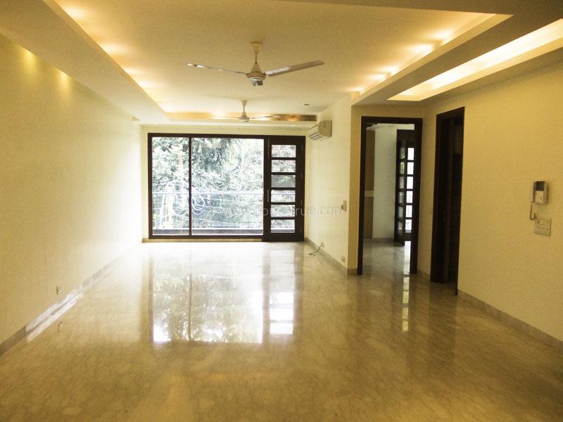 Unfurnished-House-Gitanjali-Enclave-New-Delhi-22987
