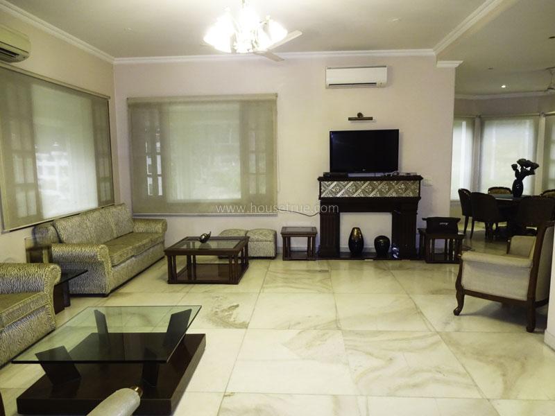 Fully Furnished-Farm House-Dlf-Chattarpur-Farms-New-Delhi-22990