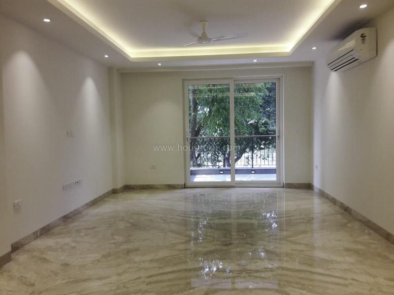 Unfurnished-Duplex-Vasant-Vihar-New-Delhi-22994