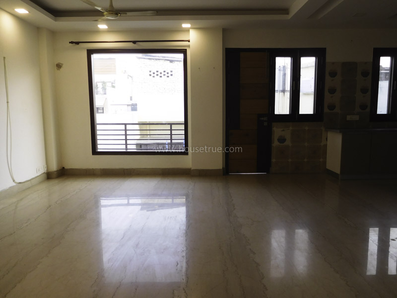 Unfurnished-Apartment-Uday-Park-New-Delhi-23020
