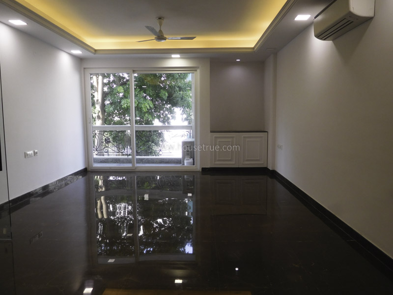 Partially Furnished-Apartment-Gulmohar-Park-New-Delhi-23022
