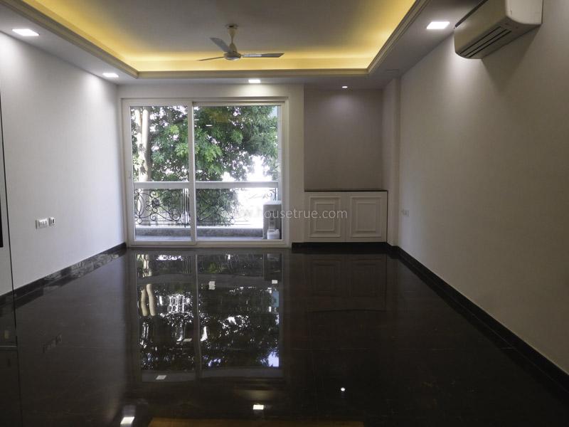 Partially Furnished-Apartment-Gulmohar-Park-New-Delhi-23022