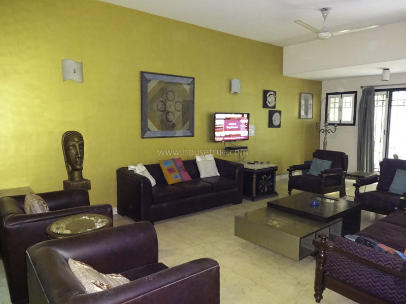 Unfurnished-Apartment-Gulmohar-Park-New-Delhi-23023