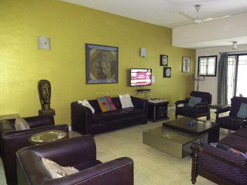 Unfurnished-Apartment-Gulmohar-Park-New-Delhi-23024