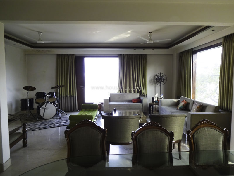 Unfurnished-Apartment-New-Friends-Colony-New-Delhi-23025