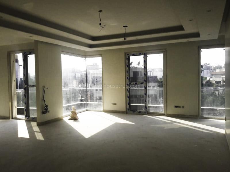 Unfurnished-Apartment-Hauz-Khas-Enclave-New-Delhi-23026
