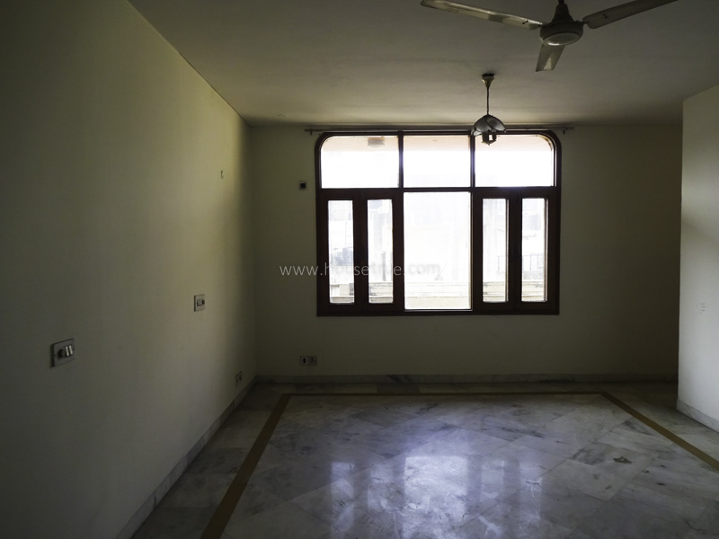 Unfurnished-Apartment-New-Friends-Colony-New-Delhi-23030
