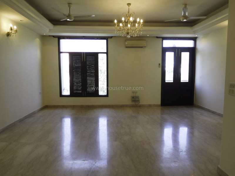 Unfurnished-Apartment-Defence-Colony-New-Delhi-23043