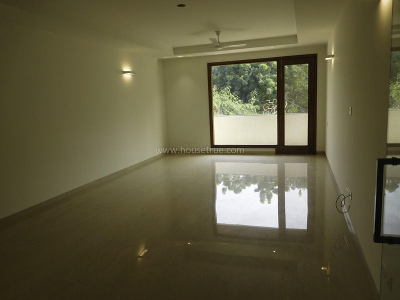 Unfurnished-Apartment-Defence-Colony-New-Delhi-23044
