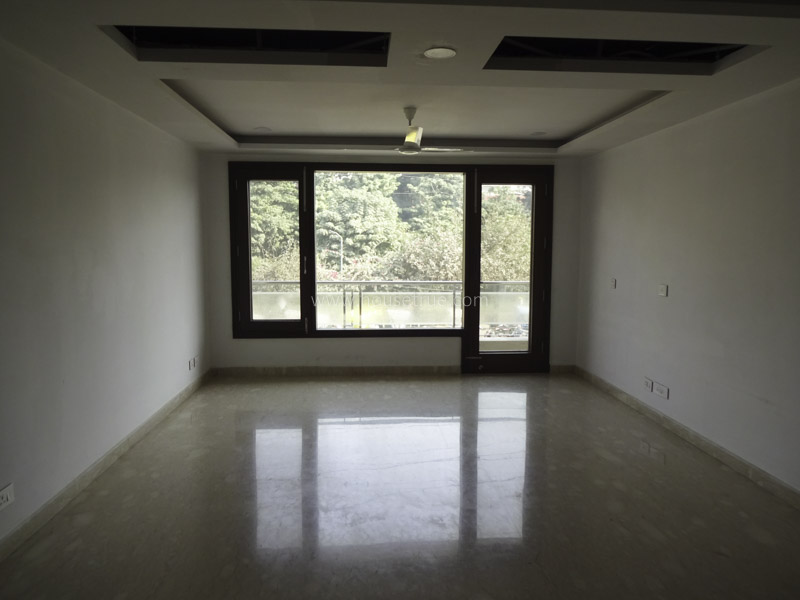 Unfurnished-Apartment-New-Friends-Colony-New-Delhi-23045