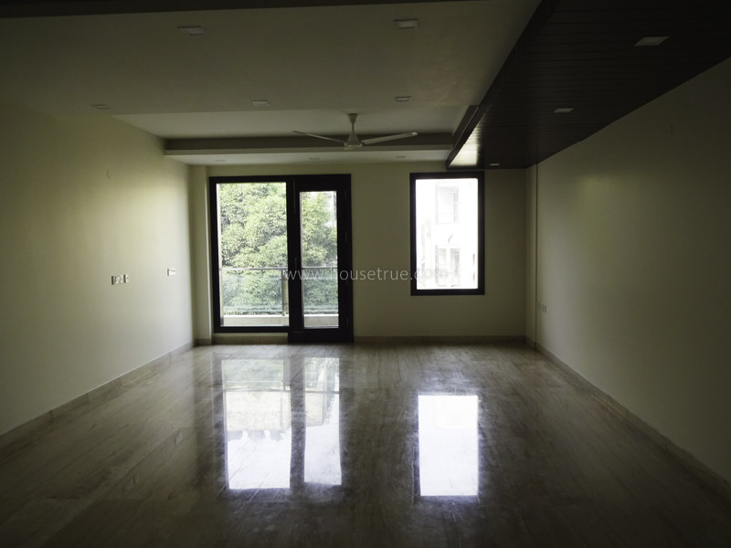Unfurnished-Apartment-New-Friends-Colony-New-Delhi-23059