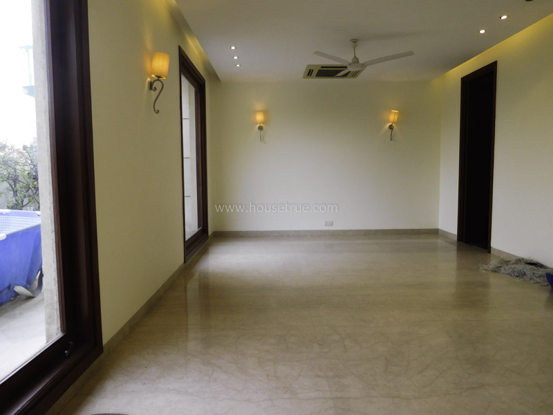 Partially Furnished-Apartment-Shanti-Niketan-New-Delhi-23072