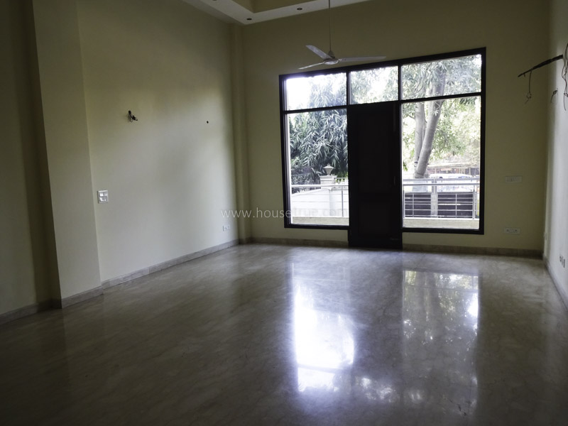 Unfurnished-Apartment-New-Friends-Colony-New-Delhi-23083