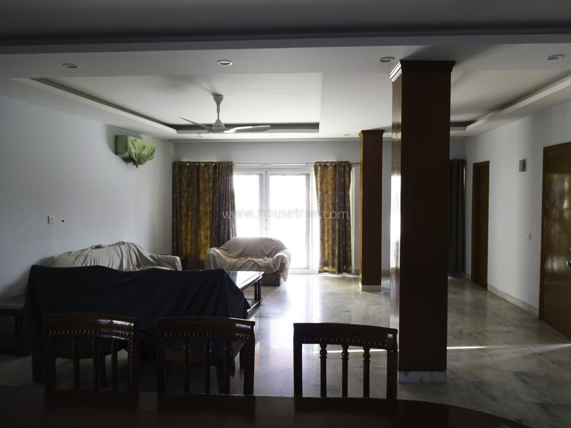 Unfurnished-Apartment-New-Friends-Colony-New-Delhi-23084