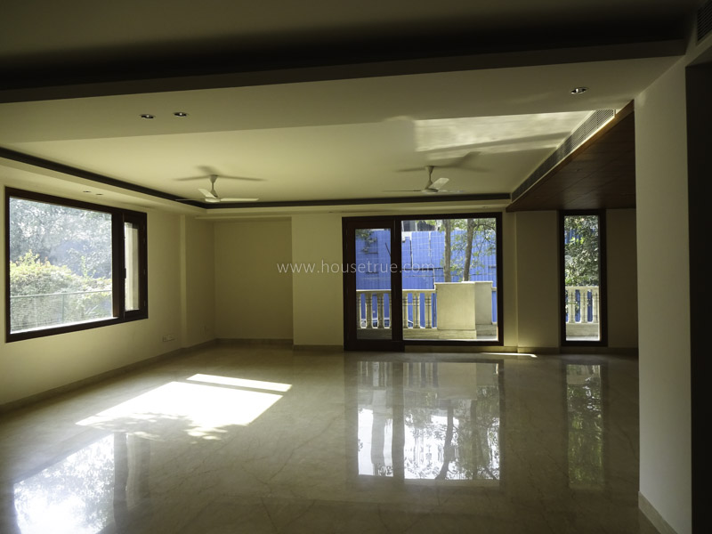 Unfurnished-Apartment-Maharani-Bagh-New-Delhi-23088