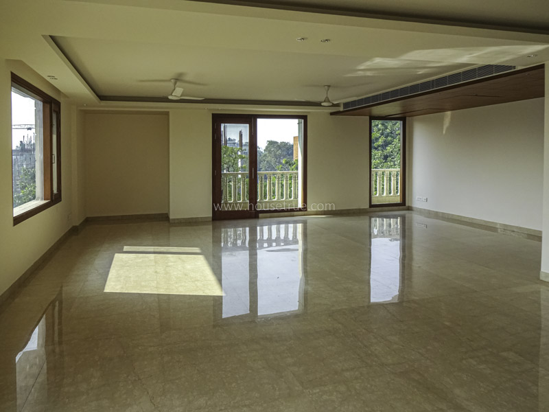 Unfurnished-Apartment-Maharani-Bagh-New-Delhi-23089