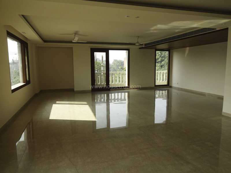 Unfurnished-Apartment-Maharani-Bagh-New-Delhi-23090
