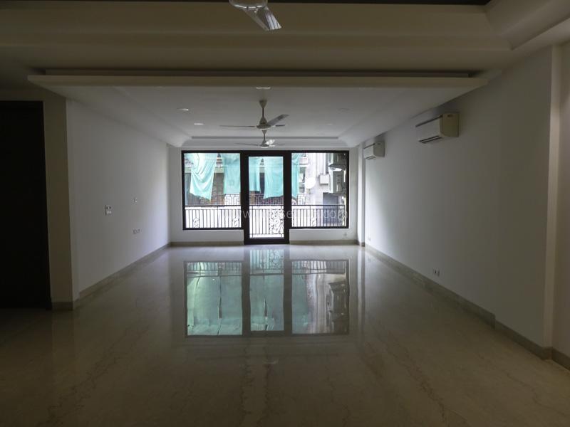 Unfurnished-Apartment-Maharani-Bagh-New-Delhi-23092