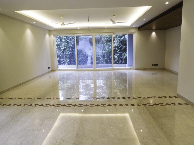 Unfurnished-Apartment-Maharani-Bagh-New-Delhi-23094