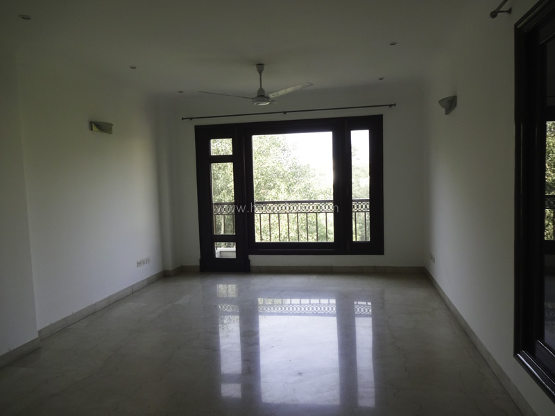 Unfurnished-Apartment-Anand-Niketan-New-Delhi-23099