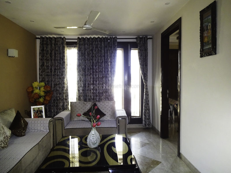 Unfurnished-Apartment-Anand-Niketan-New-Delhi-23102