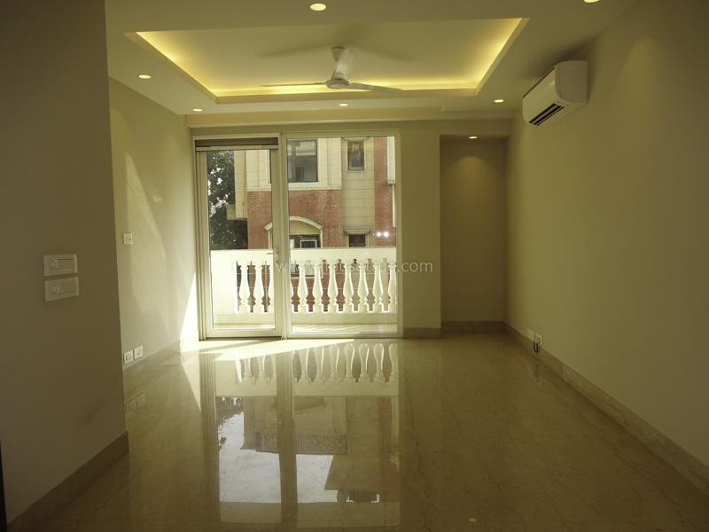 Unfurnished-Apartment-Anand-Niketan-New-Delhi-23103