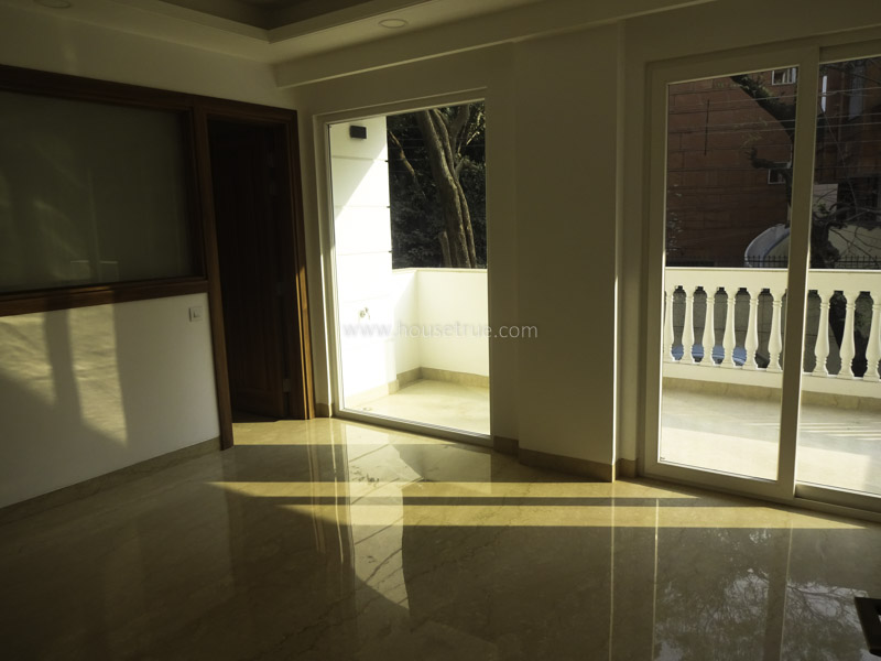 Unfurnished-Apartment-Anand-Niketan-New-Delhi-23105